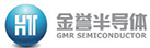 GMR Semiconductor